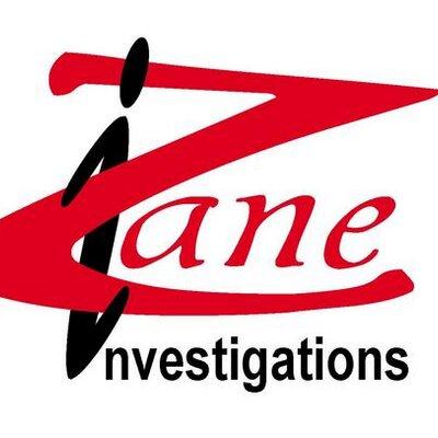 Zane Investigations