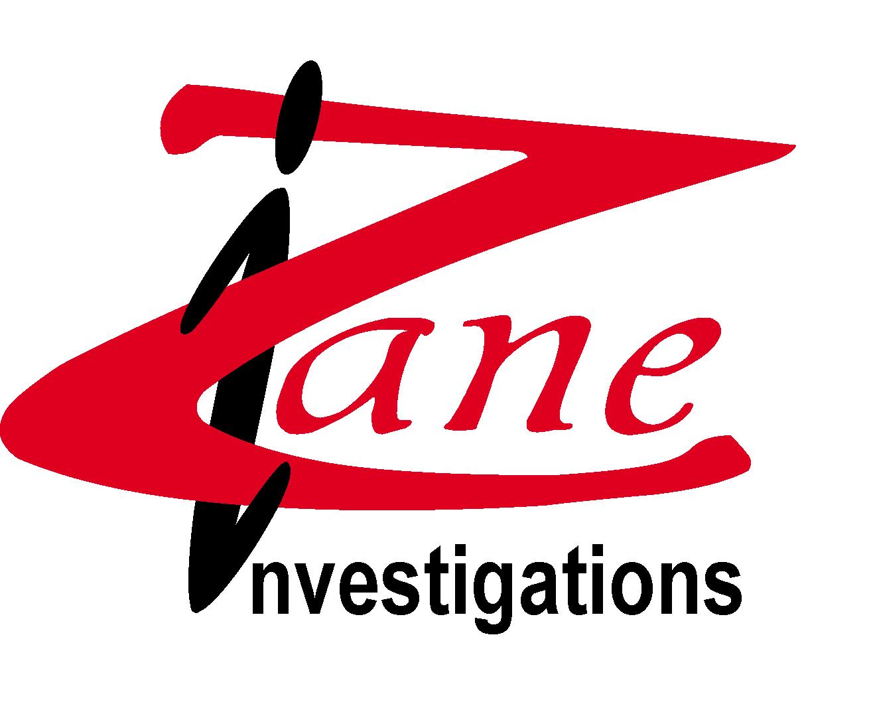 Zane Investigaciones